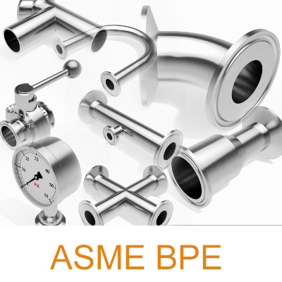 ASME-BPE-Hygienic-fittings-CAD-files