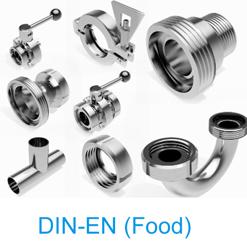 DIN-EN-Food-hygienic-fittings-1A