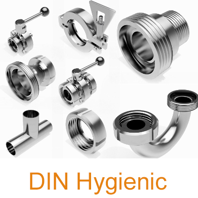 DIN-hygienic-fittings-valves-CAD-library-banner
