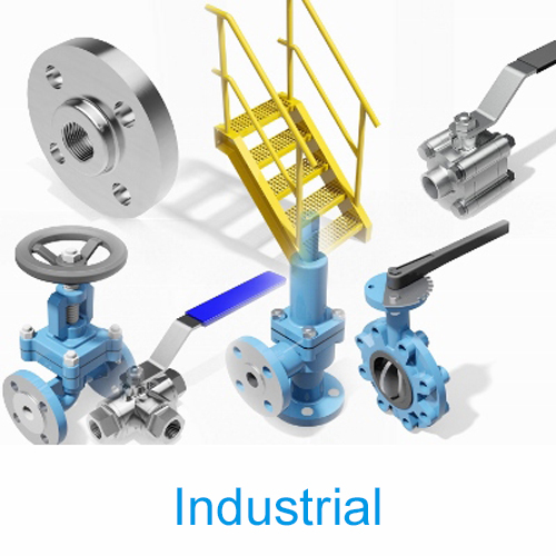 Industrial-3D-CAD-models-1A