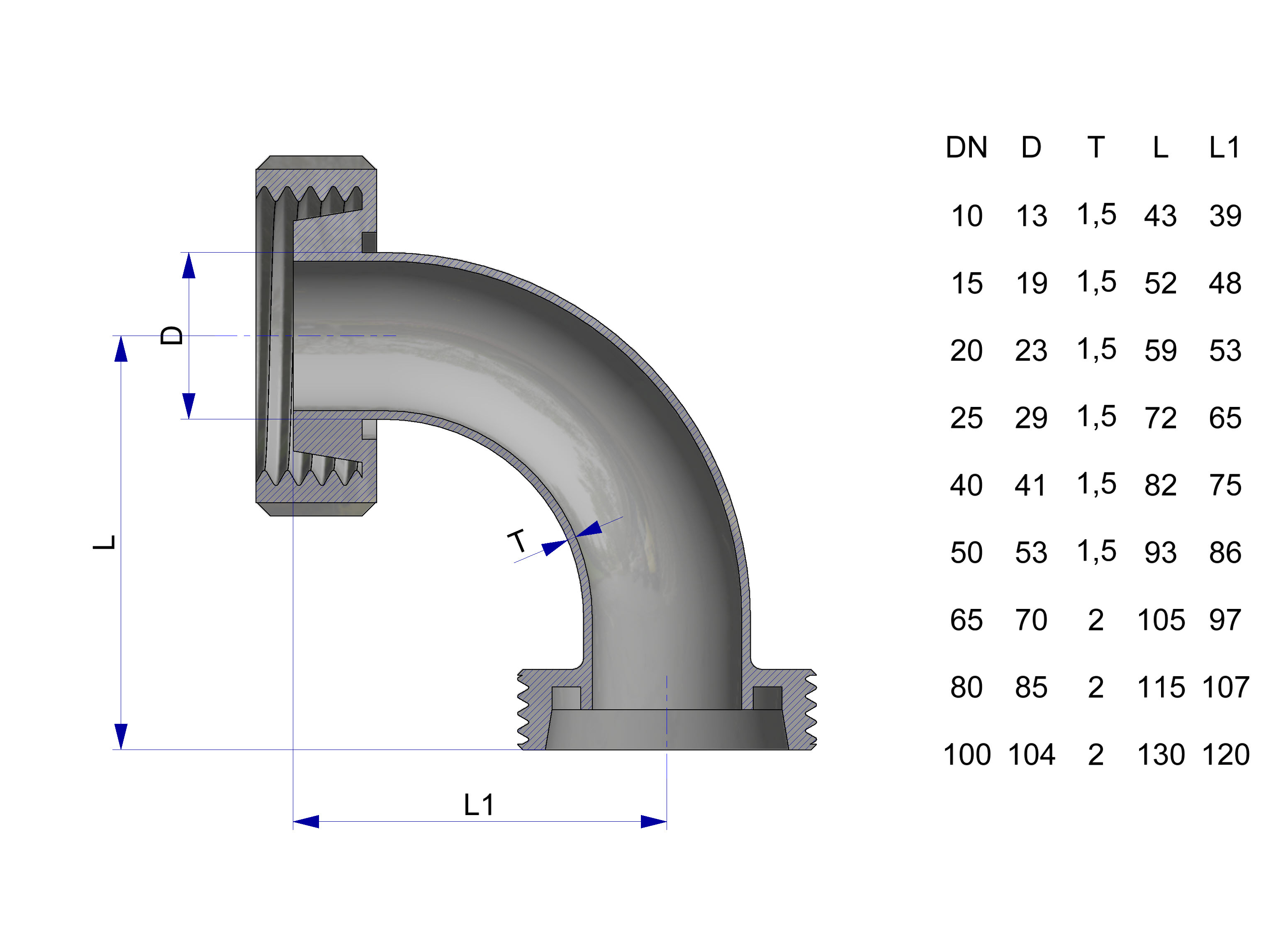 DIN11851-bend-90-MxF-download-dimensions-1a