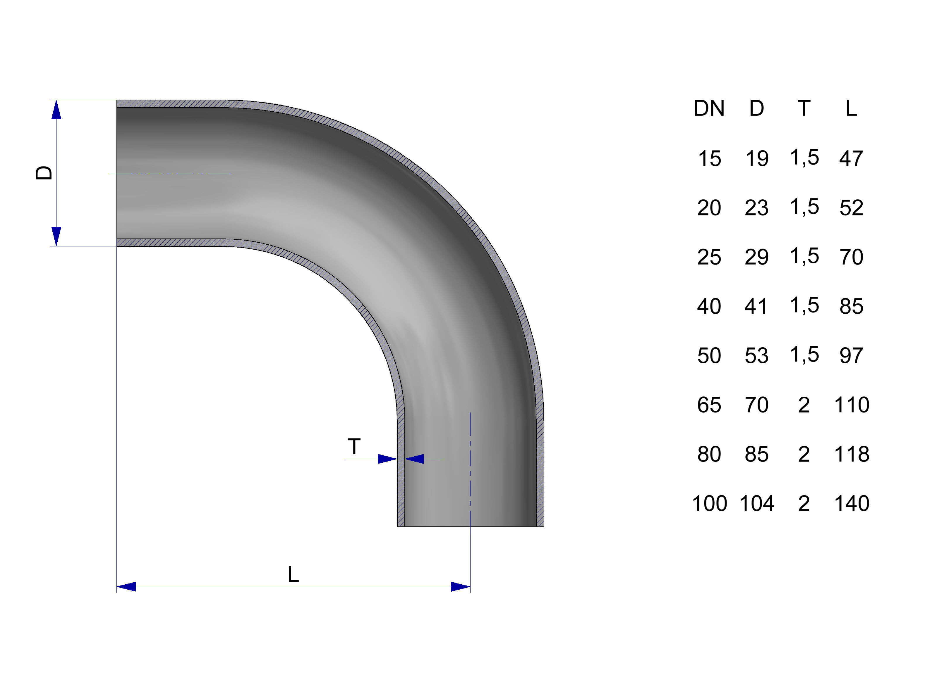 DIN11852-Elbow-90-long-Download-dimensions-1c